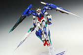 MB  鋼彈00 七劍 Seven Sword/G:DSC_0078.JPG