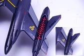 超時空要塞YF-29 奧茲瑪.李 專用機超級背包:DSC_0952.JPG