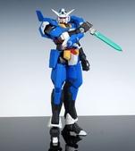 MG Gundam AGE-1 SPALLOW :DSC_0909.JPG