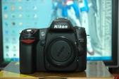 30歲的生日禮物-Nikon D80:1296604284.jpg