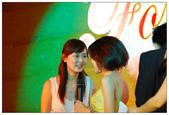 980801宇恩vs彗馨的喜宴:1922120286.jpg