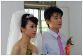 980801宇恩vs彗馨的喜宴:1922120373.jpg