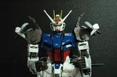 PG Strike Gundam SOLO秀:1105125230.jpg