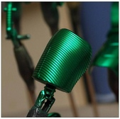MG 1/8 假面騎士 CYCLONEJOKER (綠黑):1422635230.jpg