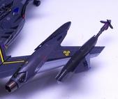 超時空要塞YF-29 奧茲瑪.李 專用機超級背包:DSC_0959.JPG
