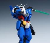 MG Gundam AGE-1 SPALLOW :DSC_0912.JPG