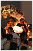 980801宇恩vs彗馨的喜宴:1922120497.jpg