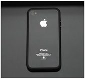 iPhone4:1049979419.jpg