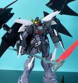 MG Deathscythe hell Gundam  SOLO秀:1547578953.jpg