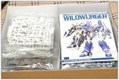 壽屋 1/100 EOtch wildwuilger (野百舌):1480820892.jpg