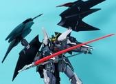 MG Deathscythe hell Gundam  SOLO秀:1547578943.jpg