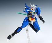 MG Gundam AGE-1 SPALLOW :DSC_0921.JPG