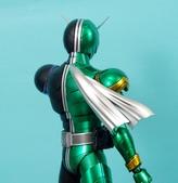 MG 1/8 假面騎士 CYCLONEJOKER (綠黑):1422657698.jpg