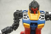 PG RX-78-2 Gundam SOLO秀:1877893167.jpg