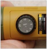德國PROXXON 迷你魔 28510迷你魔超機鑽銑機:1183071064.jpg