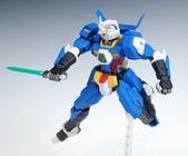 MG Gundam AGE-1 SPALLOW :DSC_0928.JPG