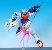 MG SHENLONG Gundam SOLO秀:1593463455.jpg