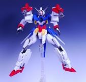 MG Gundam AGE-2 DOUBLE BULLET:1767292340.jpg