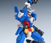 MG Gundam AGE-1 SPALLOW:1033823092.jpg