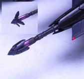 超時空要塞YF-29 奧茲瑪.李 專用機超級背包:DSC_0951.JPG