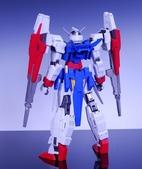 MG Gundam AGE-2 DOUBLE BULLET:1767292363.jpg