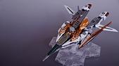 MG 1/100 Gundan Kyrios 主天使鋼彈:_DSC4983.JPG