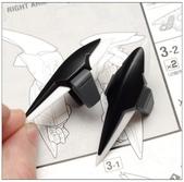 MG Deathscythe hell Gundam  SOLO秀:1547563044.jpg