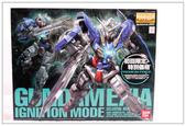 MG 1/100 GN-001 Gundam Exia能天使鋼彈 SOLO秀:1001525414.jpg
