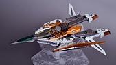 MG 1/100 Gundan Kyrios 主天使鋼彈:_DSC4972.JPG