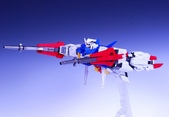 MG Gundam AGE-2 DOUBLE BULLET:1767292349.jpg