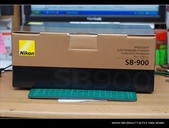 Nikon閃燈之神SB-900開盒:1037437053.jpg