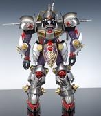 兒時的回憶~騎士鋼彈重新上色:DSC_0400.JPG