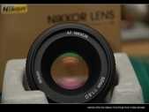 AF Fisheye Nikkor 50mm F1.8D開箱+實拍+HN-3:1080734651.jpg