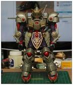 兒時的回憶~騎士鋼彈重新上色:DSC_0372.JPG