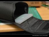 Nikon閃燈之神SB-900開盒:1037437067.jpg