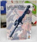 MG 1/100 MSN-06S 新安州 SOLO秀:1456782687.jpg
