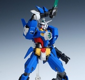 MG Gundam AGE-1 SPALLOW :DSC_0940.JPG