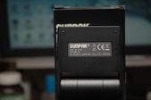 SUNPAK PZ42X閃燈開盒+測試:1647915484.jpg