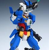 MG Gundam AGE-1 SPALLOW :DSC_0941.JPG