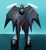 MG Deathscythe hell Gundam  SOLO秀:1547578966.jpg