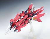 MG Aegis Gundam 神盾鋼彈:1057053948.jpg