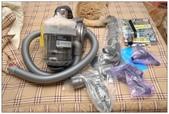 高科技產物DYSON DC22吸塵器:1778241027.jpg