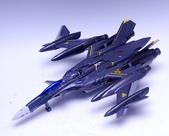 超時空要塞YF-29 奧茲瑪.李 專用機超級背包:DSC_0945.JPG