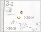 MG Deathscythe hell Gundam  SOLO秀:1547563020.jpg