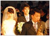 980801宇恩vs彗馨的喜宴:1922120471.jpg