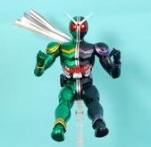 MG 1/8 假面騎士 CYCLONEJOKER (綠黑):1422657725.jpg