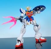 MG SHENLONG Gundam SOLO秀:1593463416.jpg