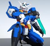 MG Gundam AGE-1 SPALLOW:1033823100.jpg