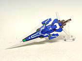 MB  鋼彈00 七劍 Seven Sword/G:DSC_0041.JPG