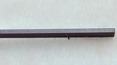 箱排銼刀:_DSC5139.JPG